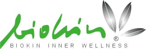 Biokin GmbH-Logo
